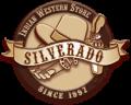 Keep it Country Diamond member Silverado Westernstore