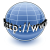 25084-6-world-wide-web-transparent-background-thumb